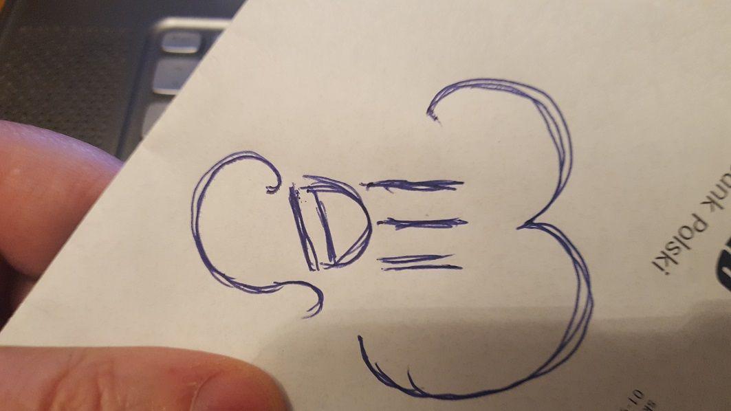 http://www.atari.org.pl/files/side3-logo/01.jpg
