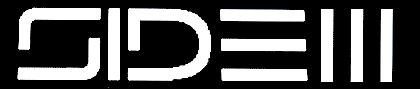 http://www.atari.org.pl/files/side3-logo/02.png