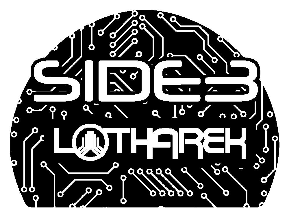 http://www.atari.org.pl/files/side3-logo/05.png