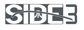 http://www.atari.org.pl/files/side3-logo/06.png
