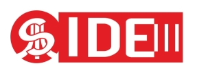 http://www.atari.org.pl/files/side3-logo/08.png