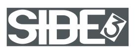 http://www.atari.org.pl/files/side3-logo/09.png