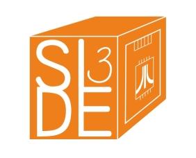 http://www.atari.org.pl/files/side3-logo/10.png