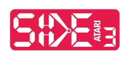 http://www.atari.org.pl/files/side3-logo/11.png