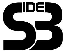 http://www.atari.org.pl/files/side3-logo/14.png