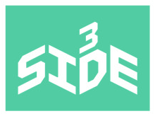 http://www.atari.org.pl/files/side3-logo/15.png