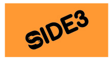 http://www.atari.org.pl/files/side3-logo/21.png